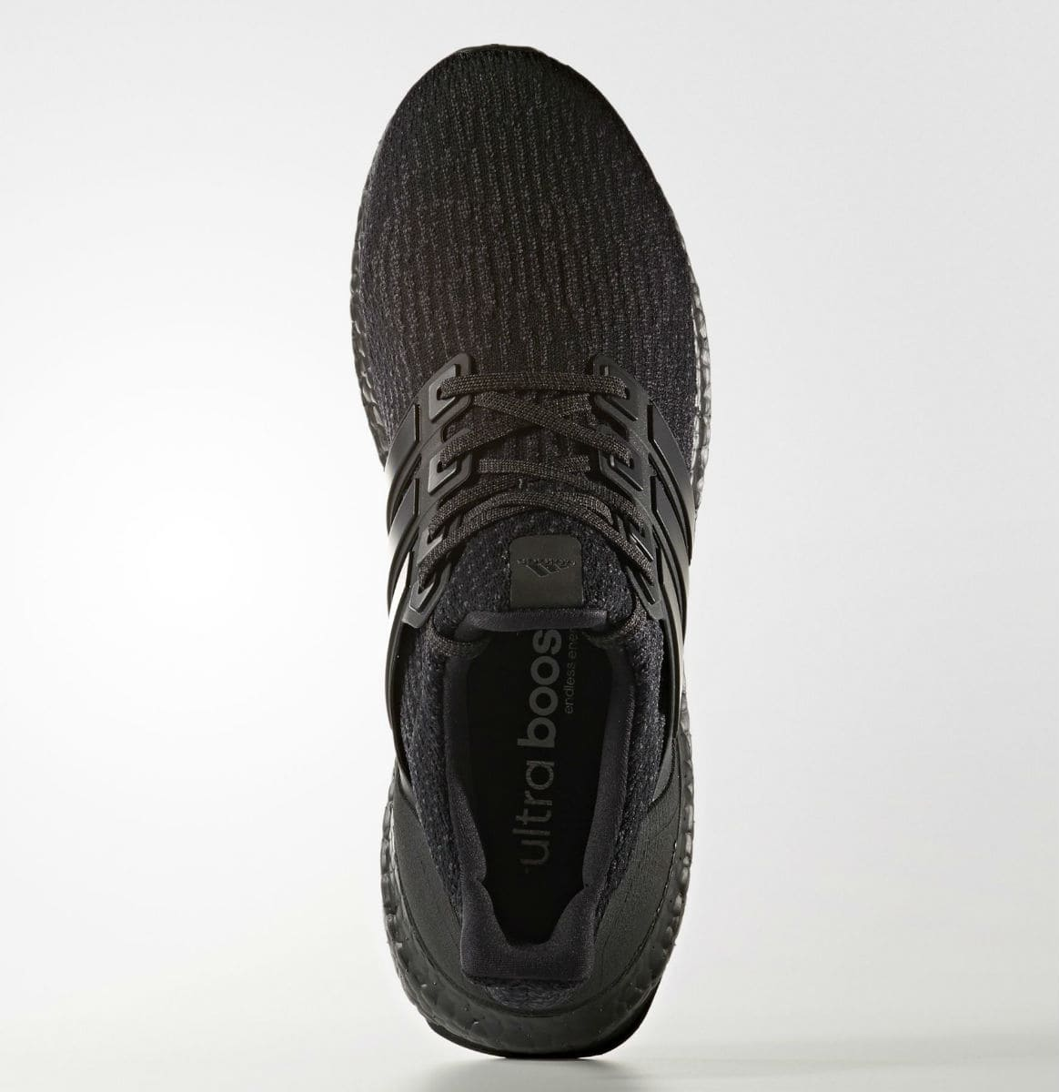 95e5cd0a6a920 ireland adidas ultra boost 3.0 triple black 1f311 60715