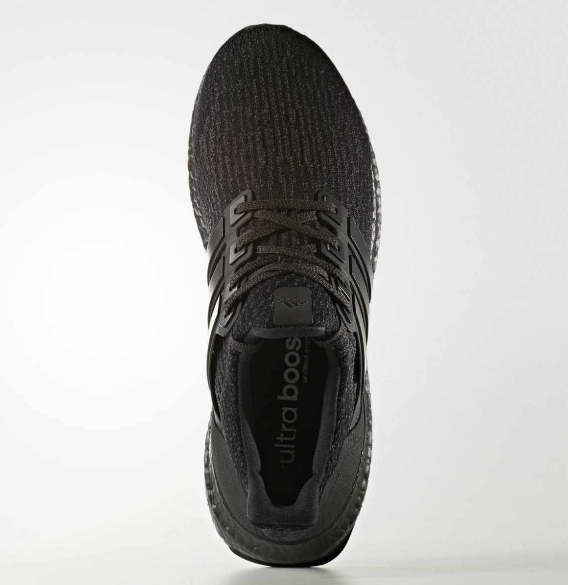 adidas ultra boost 3 0 triple black releasing this. Black Bedroom Furniture Sets. Home Design Ideas