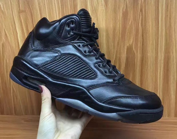 72c28333766051 Air Jordan 5 PRM