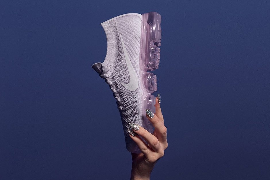 0745432e2a2b5 Nike Previews Upcoming Air VaporMax