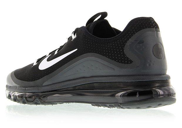 1c1af80696 Nike Air Max More