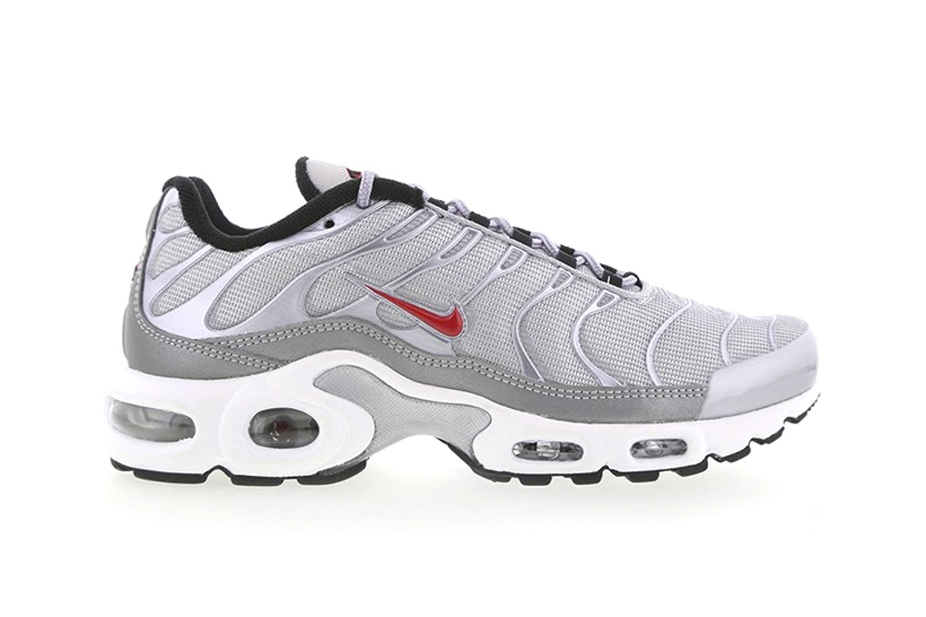 nike air max plus sneaker on sale