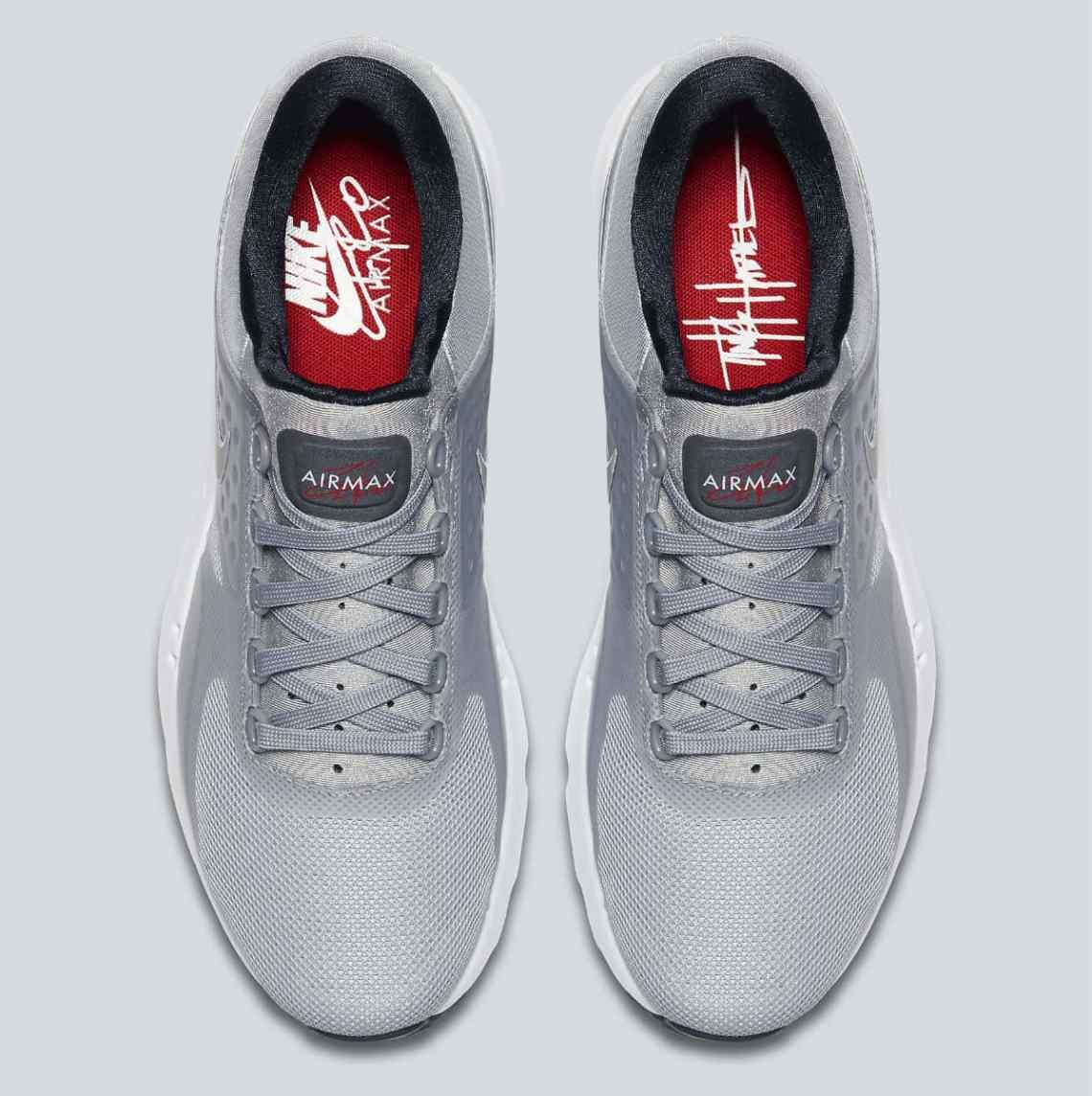 best service 7f7dd adc42 ... Nike Air Max Zero