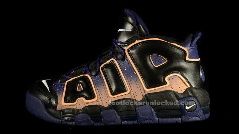 promo code 3ec97 679c2 Nike Air More Uptempo    A Complete Guide   Nice Kicks