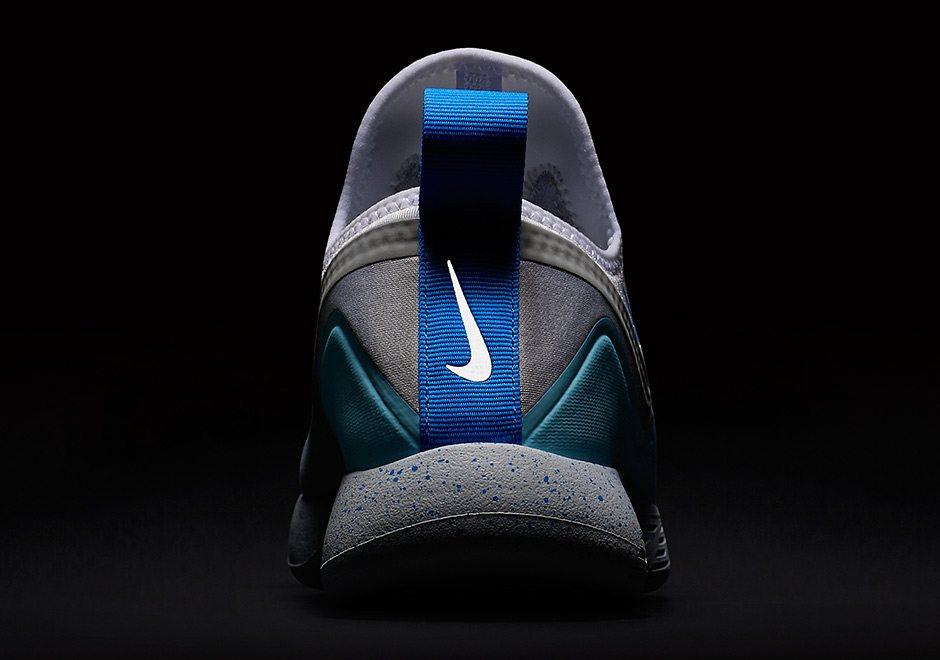 d5c2aa5ac6 Nike LunarCharge