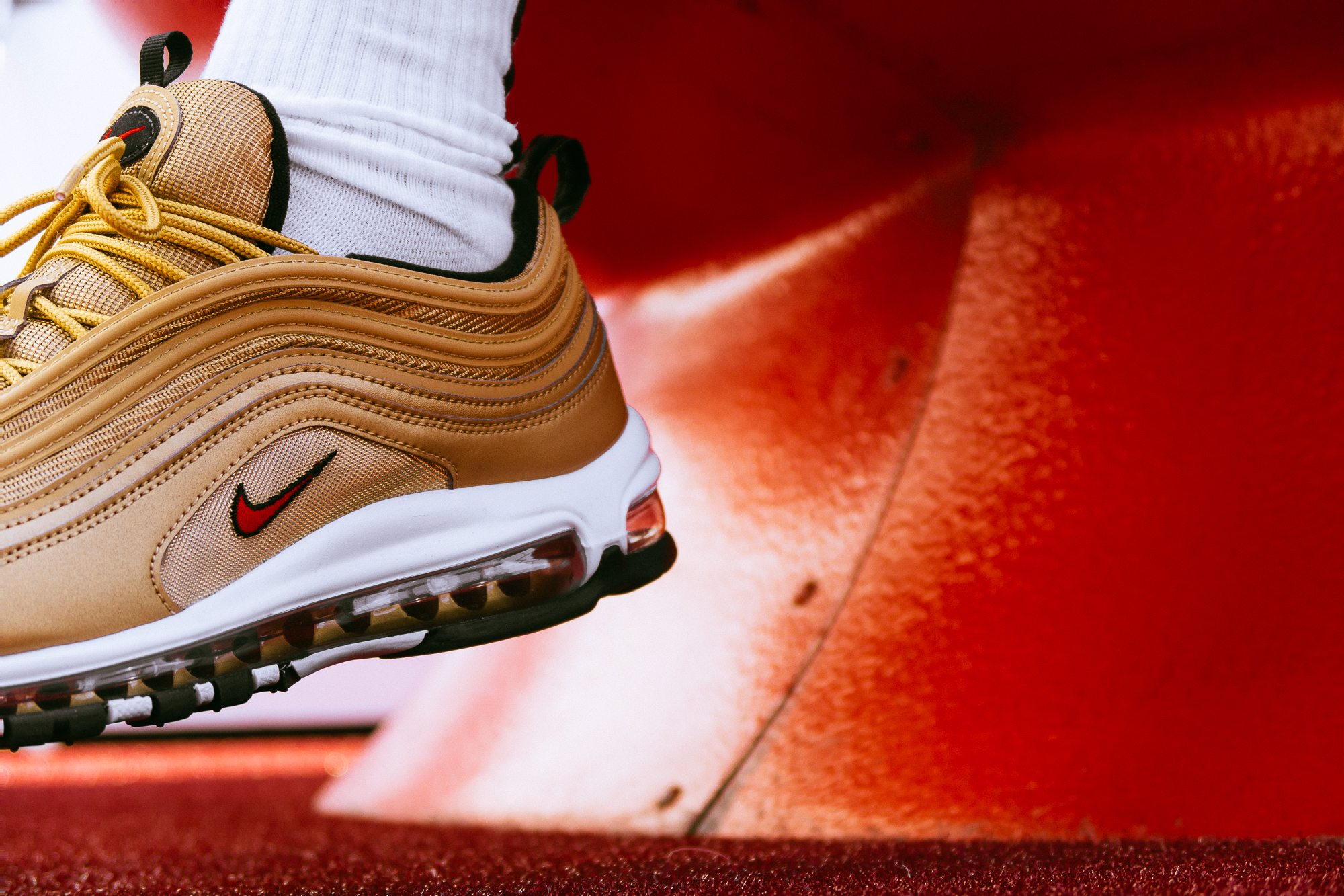 New Fall Colorways for the Air Max 97 Cheap Nike News Cheap