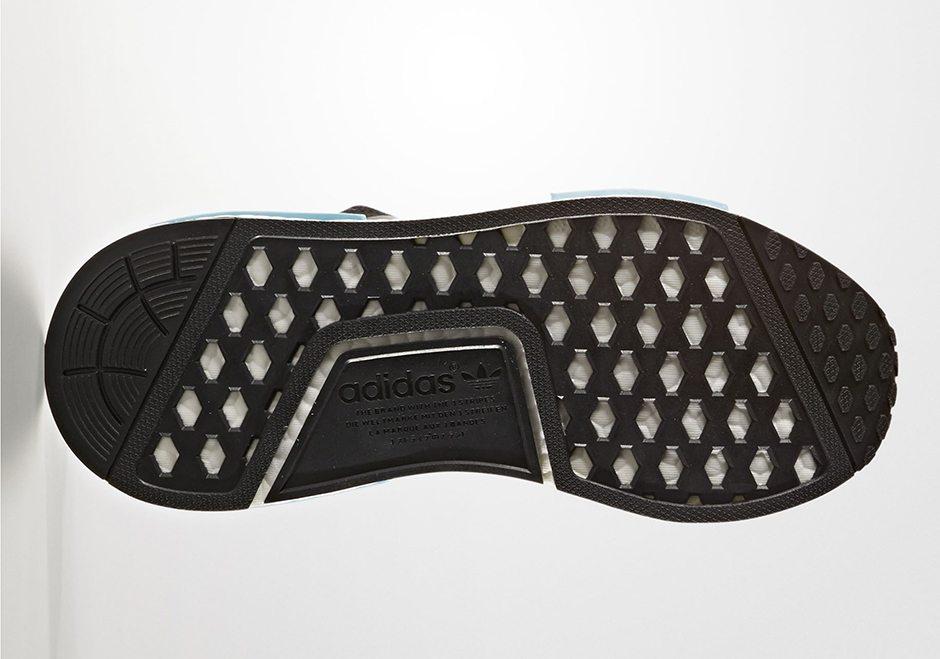 Cheap Adidas NMD XR1 PK