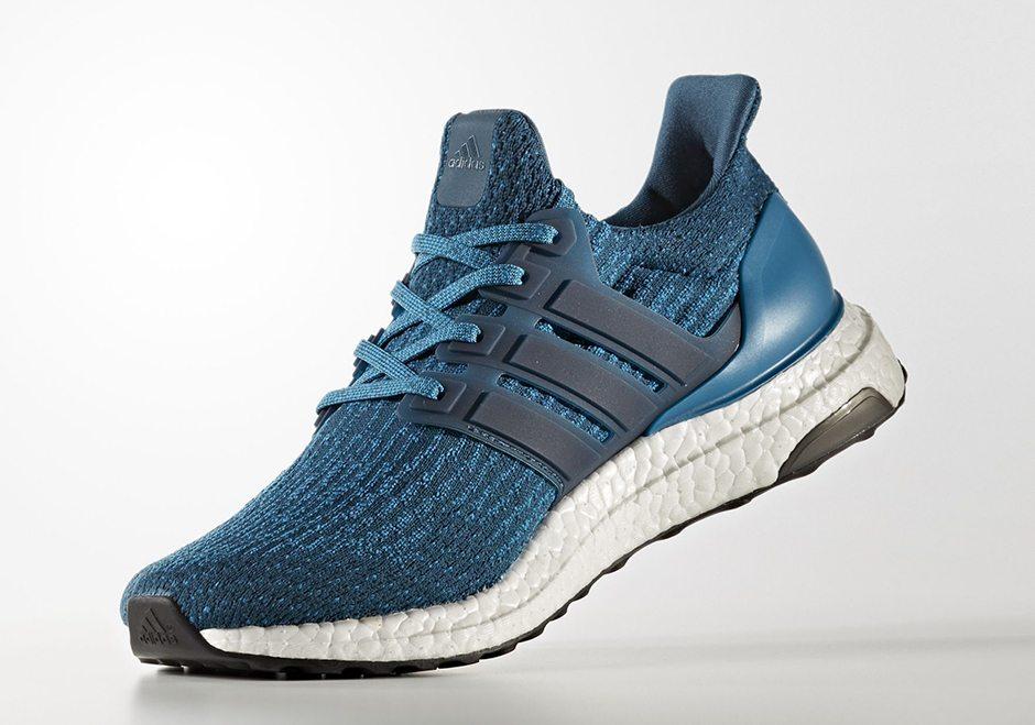 """quality design 24023 8b63f ... Blue"""" adidas Ultra Boost 3.0 ..."""