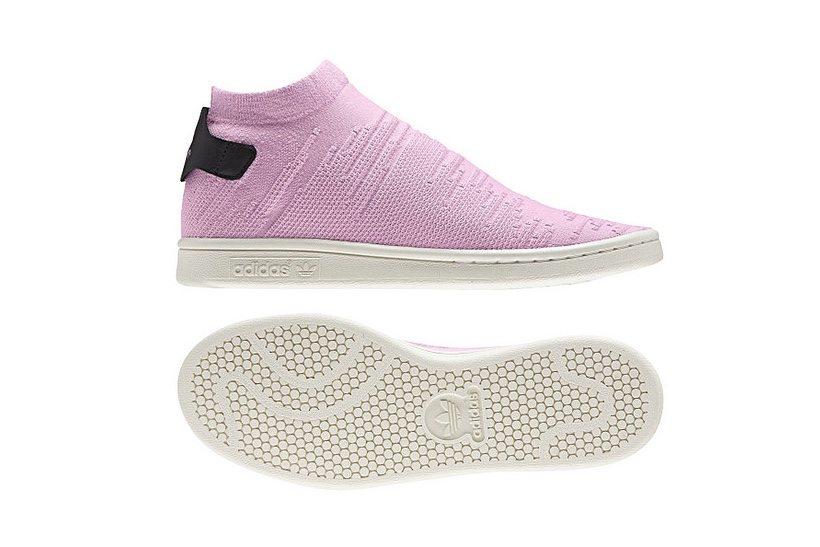 f27915e91 ... clearance adidas stan smith sock primeknit adidas stan smith sock  primeknit a0378 8d020