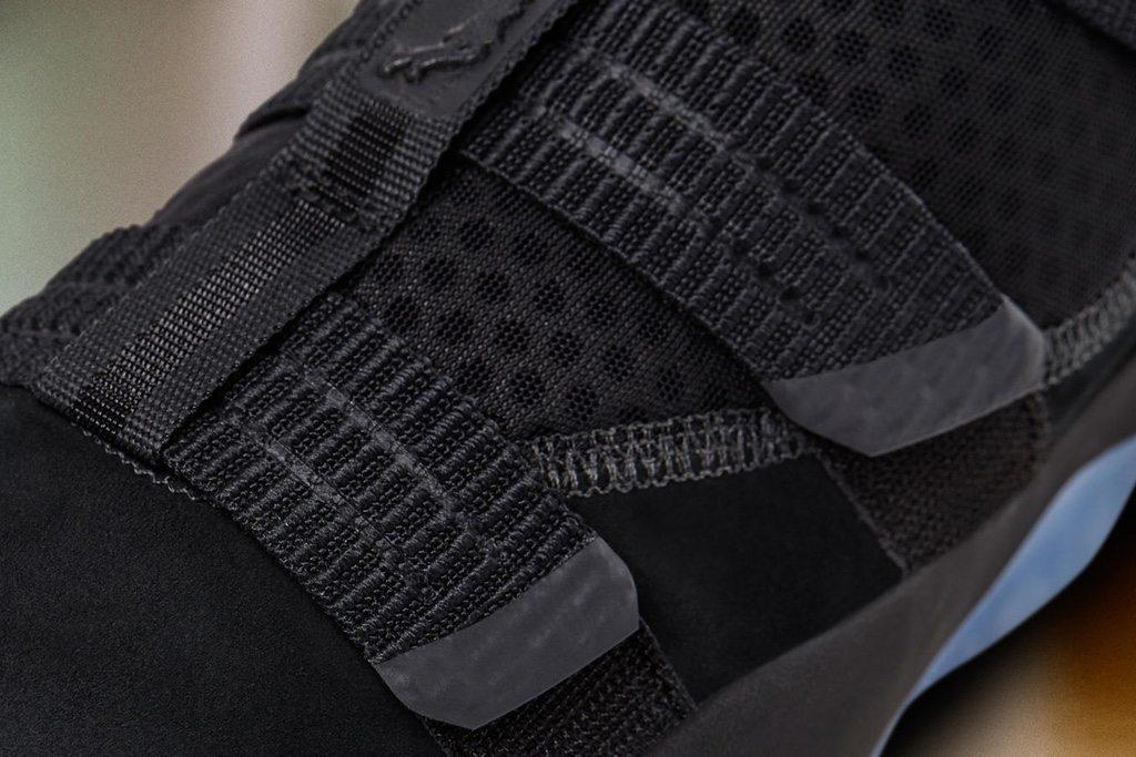 3db2337b2f9 Nike LeBron Soldier 11