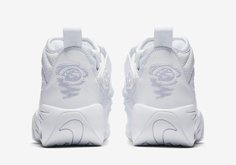 7c09cb91928a Nike Air Shake NDestrukt