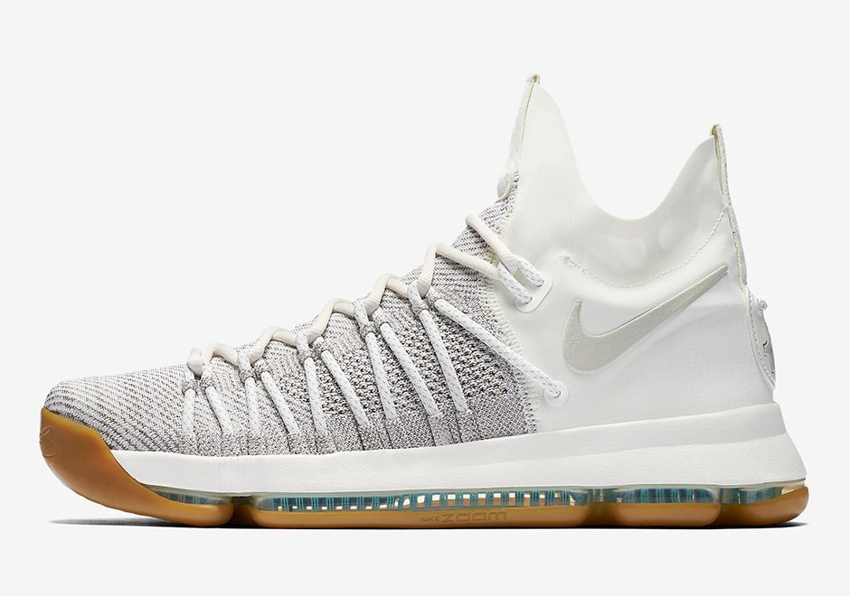 latest model of nike running shoes lebron james shoes for sale