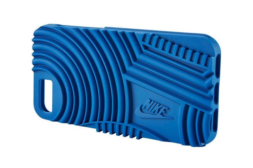 Nike Air Force 1 Hard Phone Case