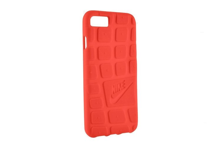 "Nike Roshe Hard Phone Case in ""Team Crimson"""