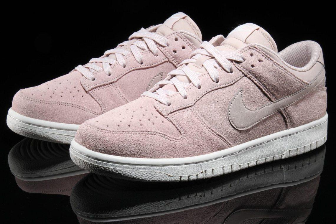 "b01f3f9b297b2 Nike Dunk Low ""Silt Red"" Nike Dunk Low"
