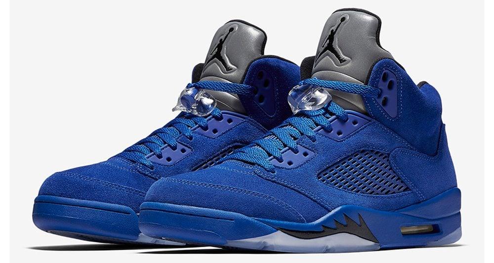 cd1a92c07870b3 Air Jordan 5