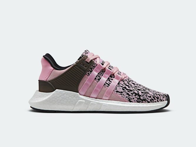 2e7baaabe6e7 adidas EQT Support 93 17 Drops in New Colors Soon