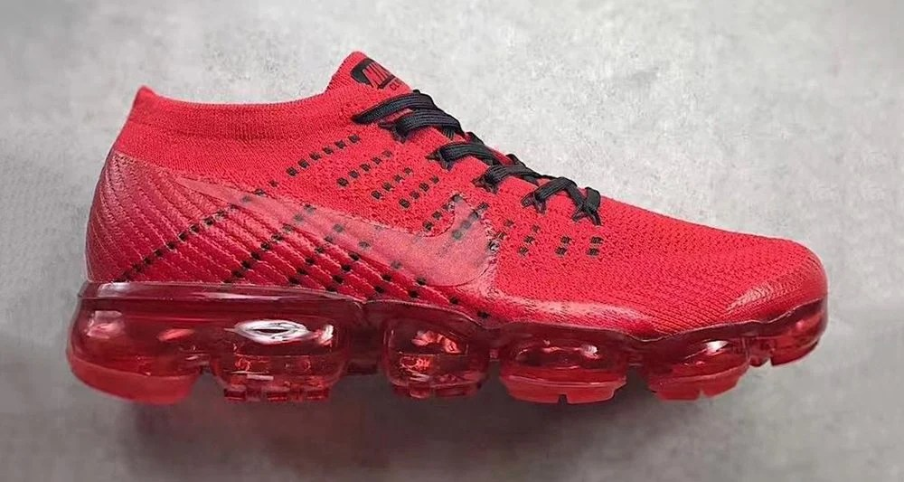 67697c80ad CLOT x Nike Air VaporMax Gets a Release Date | Nice Kicks