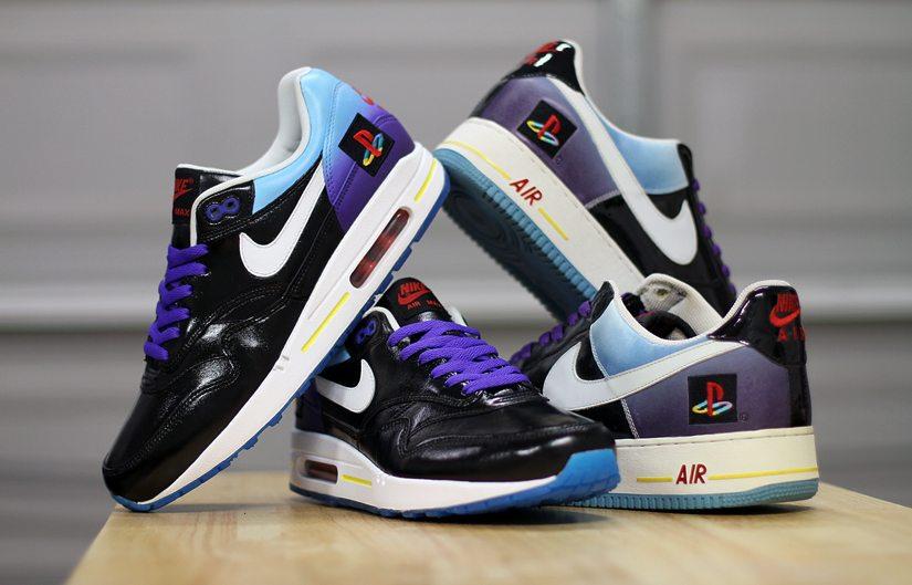 more photos 3b78e fe8d2 Nike Air Max 1