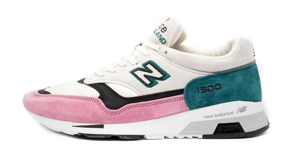 new balance i500