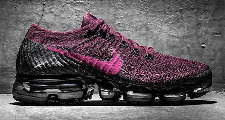 huge selection of 49095 c77dd Nike Air VaporMax Releasing Soon in