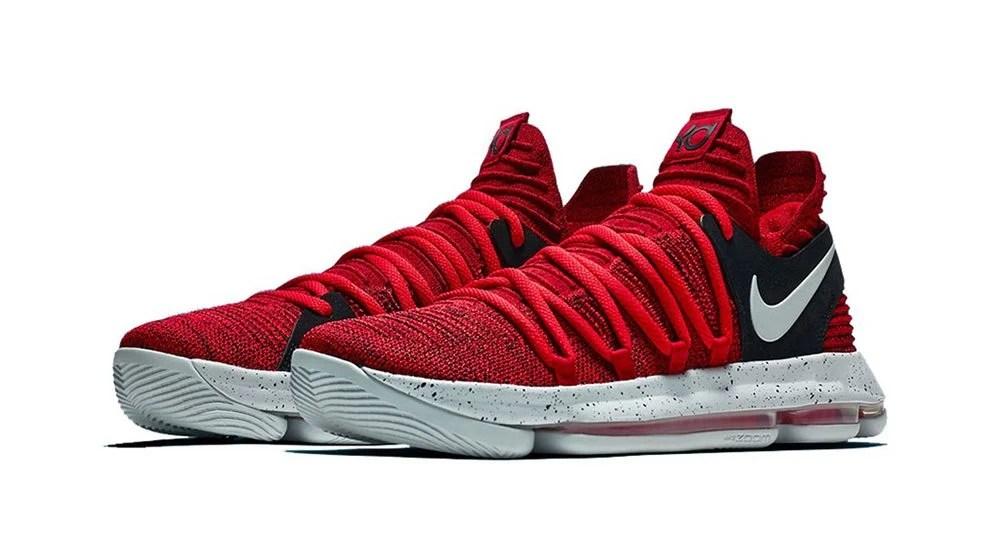 521669a61347 Nike KD 10