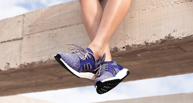 wholesale dealer 40fec 1a85a adidas Debuts