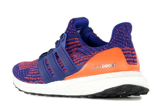 "adidas Ultra Boost 3.0 ""Suns"""