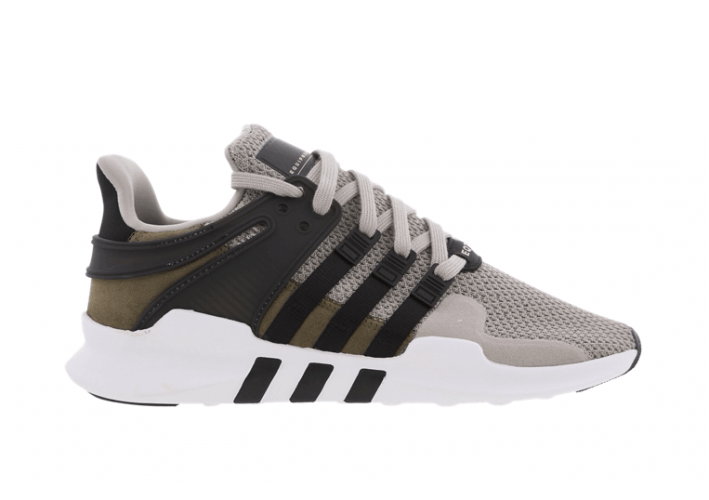 on sale 3ed74 cfdaa adidas EQT Support ADV 9116 ...