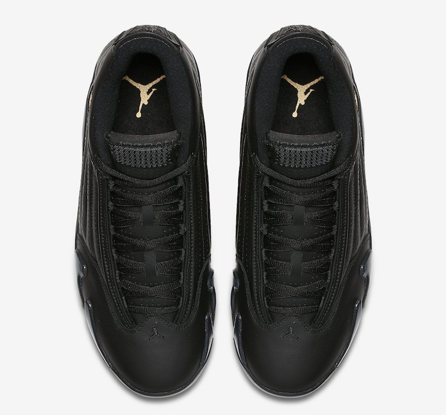 """Air Jordan 13/14 DMP """"Finals Pack"""""""