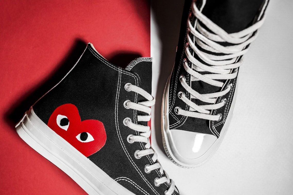 97704f0eff63 Converse Chuck 70 This Years Best Sneaker