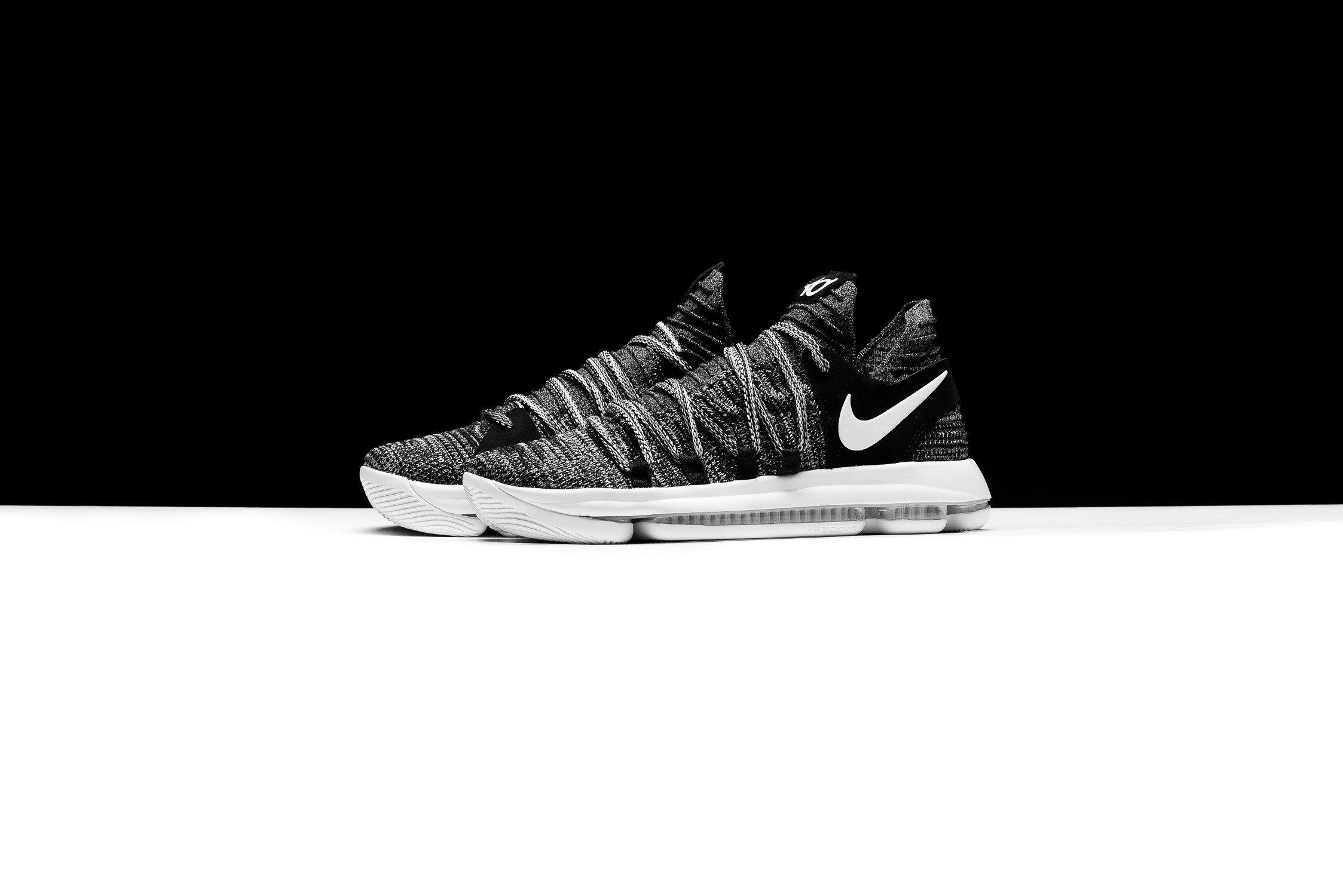 Kdx Kicks Releases Fingerprint WeekendNice This Nike E92YDIWH