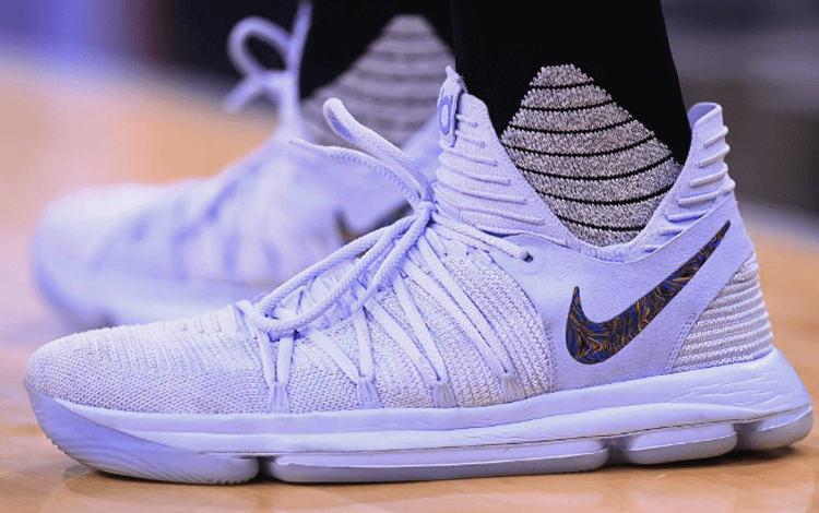 The 25 Best Sneakers Of The 2017 So Far Nice Kicks
