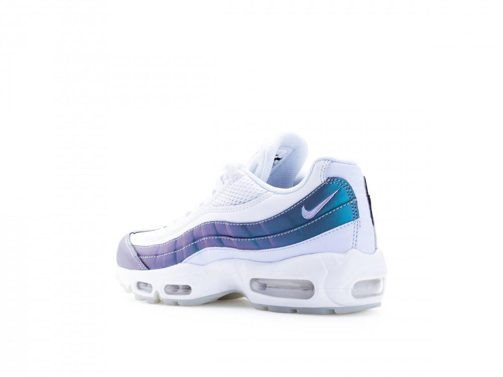 timeless design 62022 3dd9c Nike Air Max 95