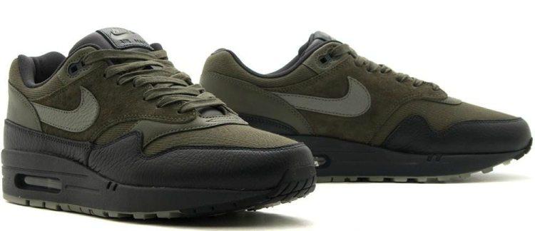 35cd22b7c04 Jordan Phase 23 Trek Olive Size 12 Cheapest Nike Air Mags For Sale ...