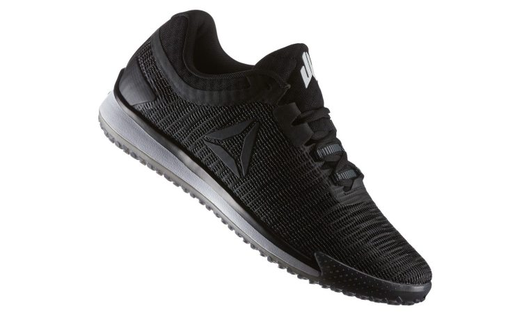 e930bf07296add Reebok Unveils JJ Watt s New Signature Shoe