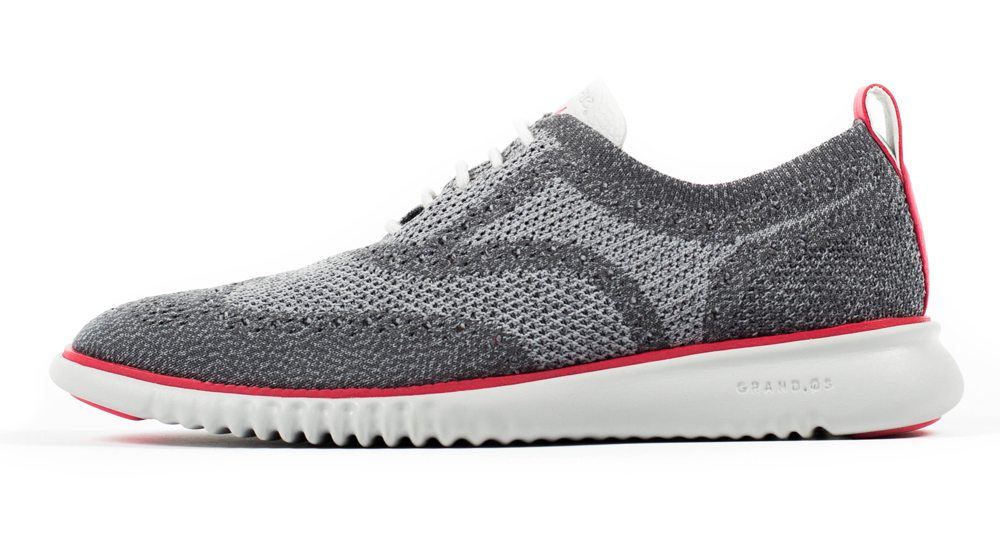 Staple Design x Cole Haan ZeroGrand 2 Stitchlite