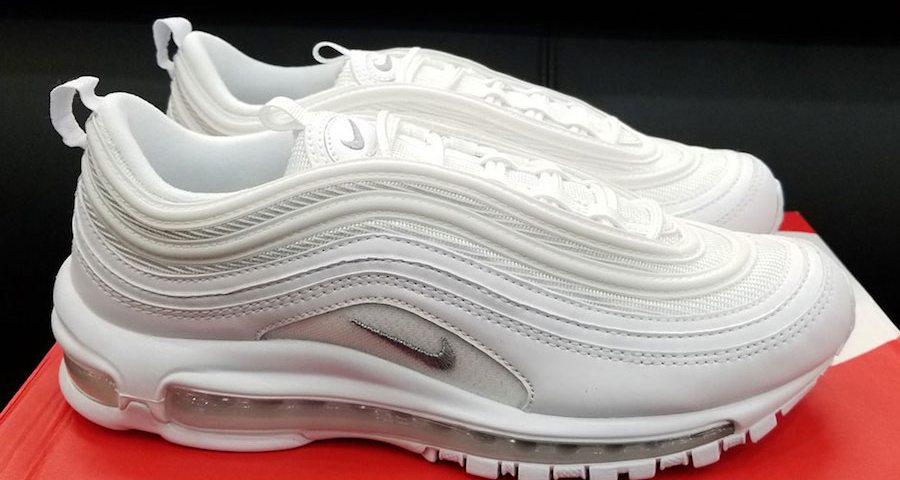 low priced da48b 401ba Nike Air Max 97