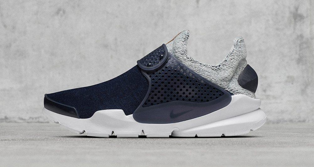 NikeLab Sock Dart LW
