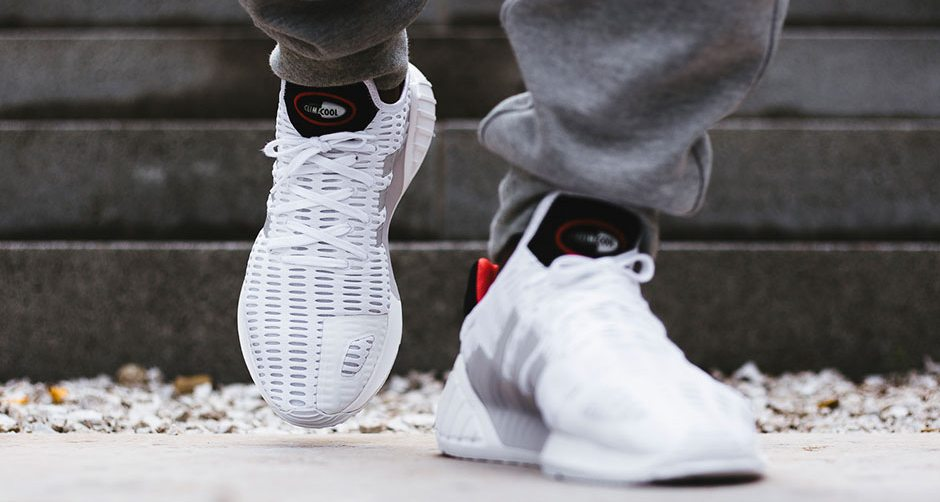 sale retailer dc8b1 a2ed0 A Detailed Look at the Upcoming adidas ClimaCOOL 02/17 ...
