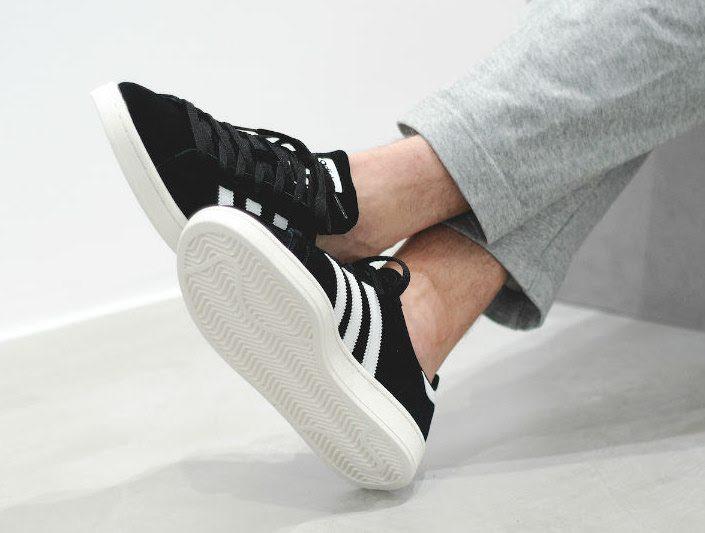 scarpe adidas belle