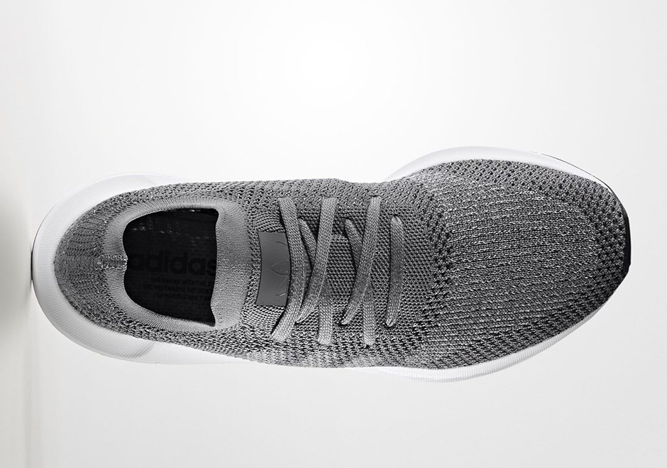 adidas Swift Run Colorways, Release Date | SneakerFiles