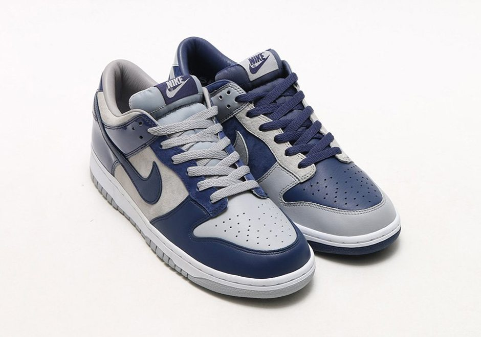 66c09cf0790 ... coupon code for jp nike dunk low co.jp 8b79a ed2ce