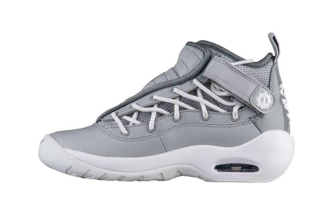3121efa5420b7 Cool Gr Nike Air Shake Ndestrukt — VACA