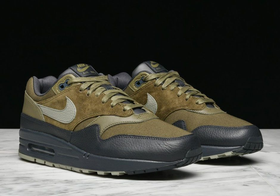 2046c0226674 ... nike air max 1 dark stucco