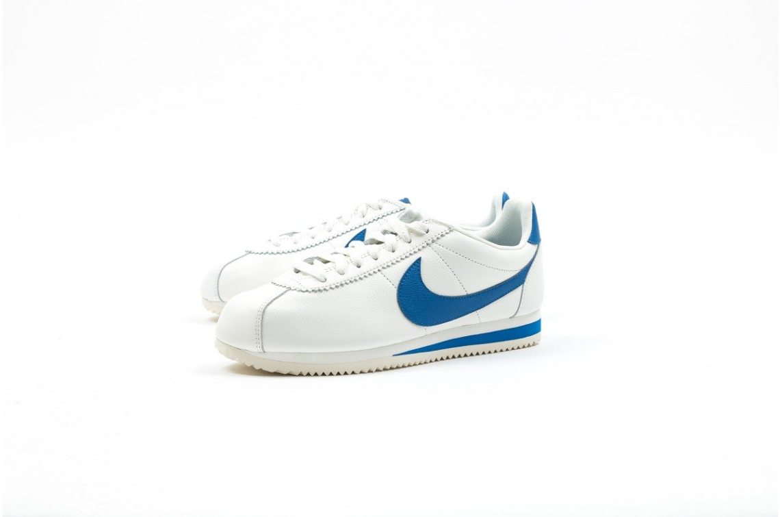 d245eed163070 ... White Black Shoes Sneakers Nike Cortez