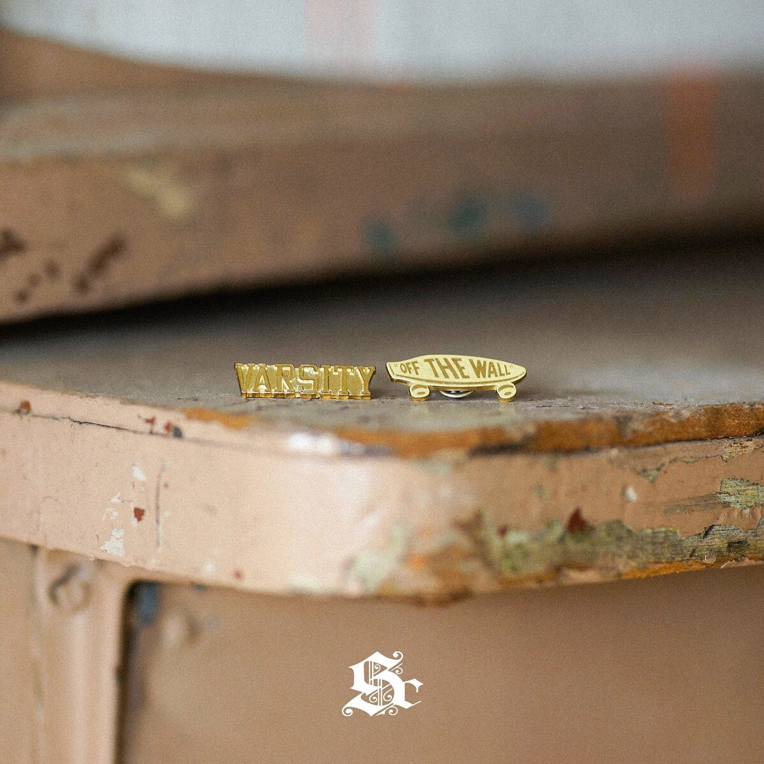 Sole Classics Los Angeles Pop-Up Shop Set to Open With Special ...