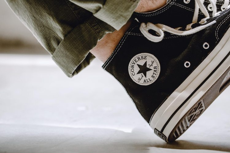 4982b8235061 Converse Chuck Taylor All Star 1970s Suede Hi    Release Date