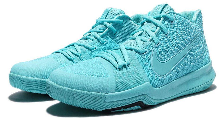 new arrival b365d cb10e Nike Kyrie 3