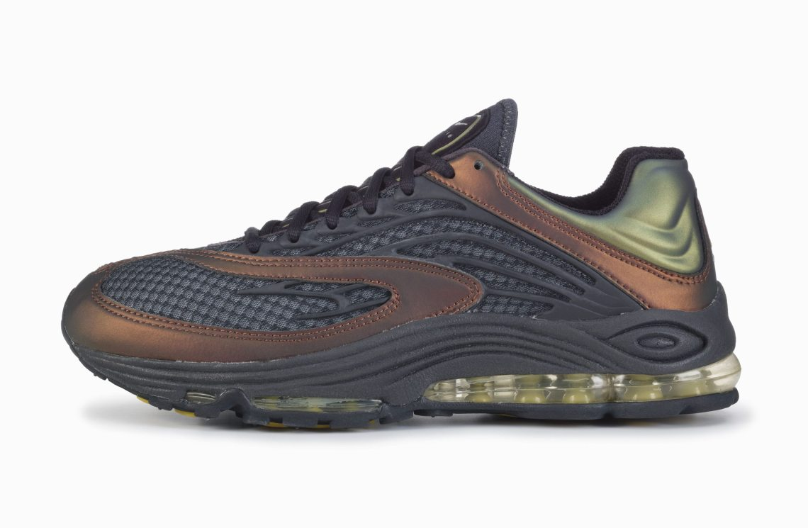 Cheap Nike Air Max 97 Gold Warner Tech care® Products